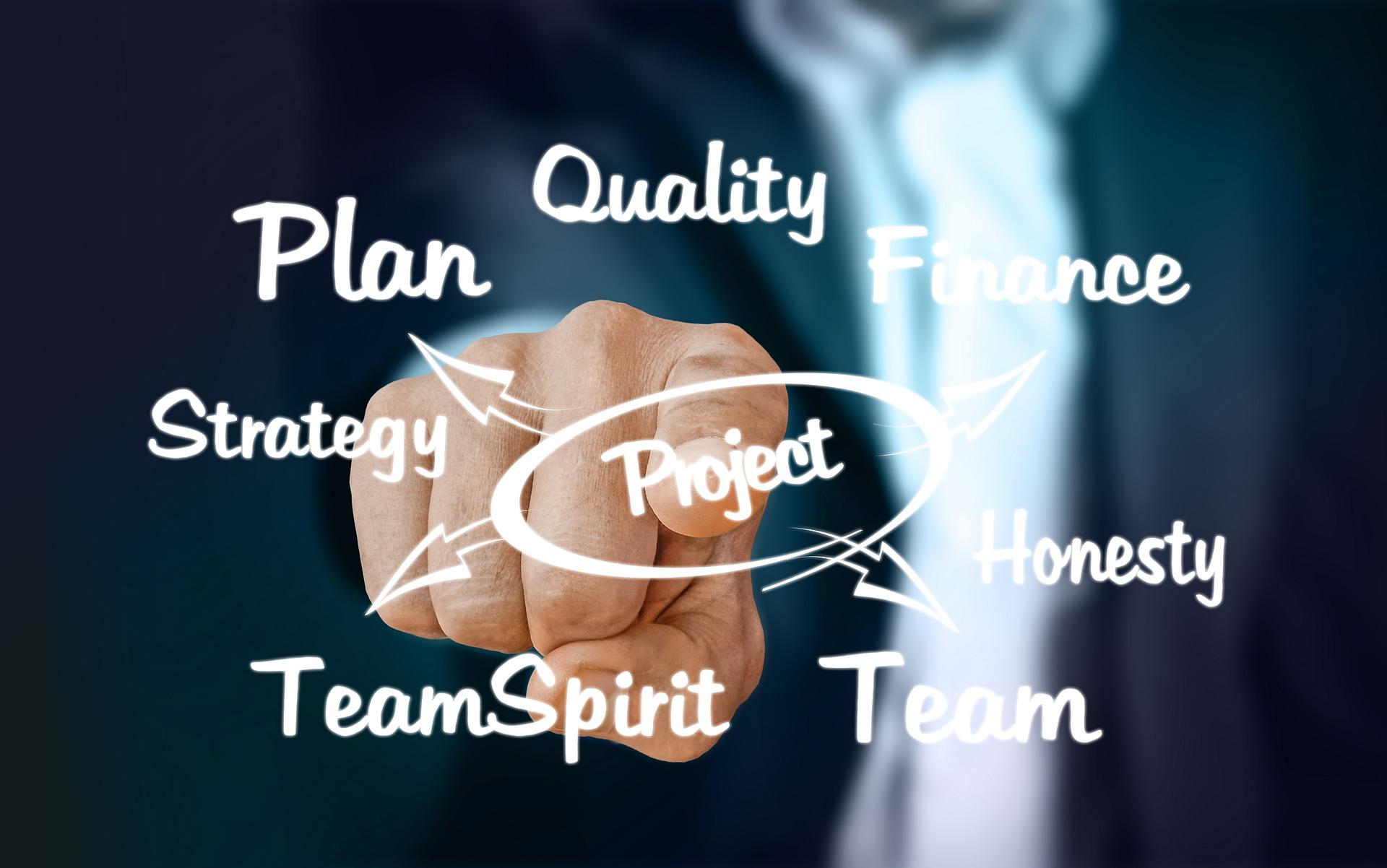 Board Effectiveness & Planning