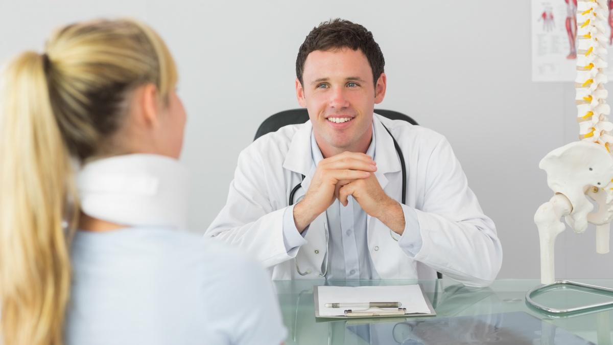 Healthprenuer